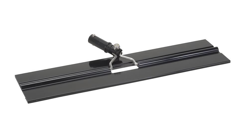 3M™ Easy Scrub Flat Mop Holder, 16 in, 24/Case