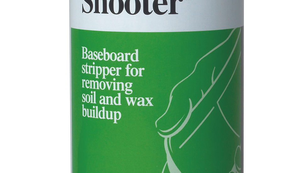 3M™ TroubleShooter™ Baseboard Stripper, 21 oz Aerosol, 12/Case