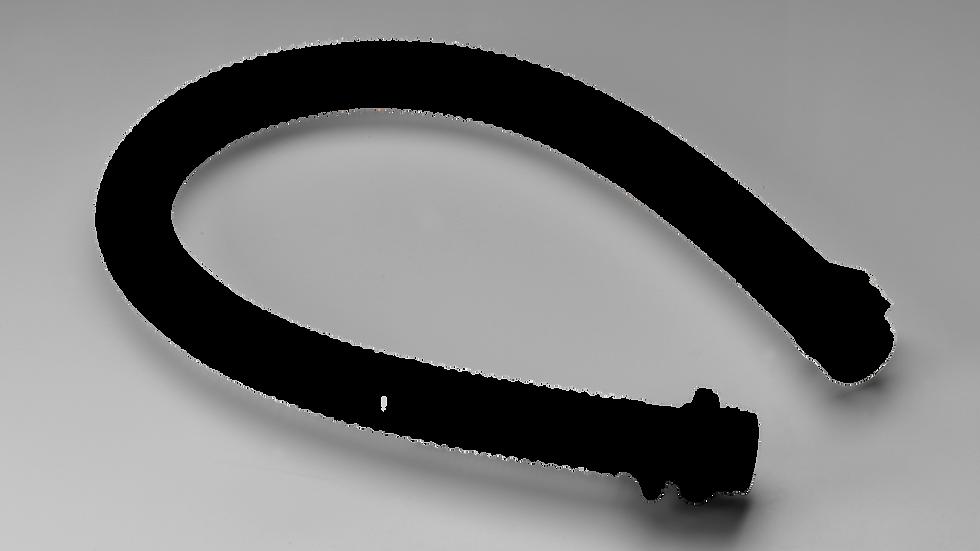 3M™ Breathing Tube Assembly H-115, 1 EA/Case