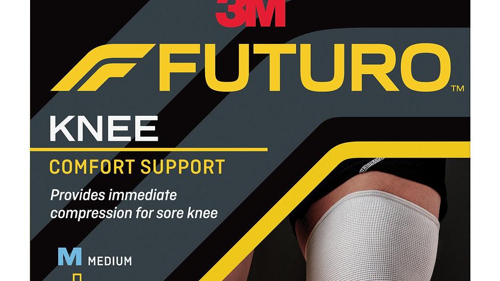 FUTURO™ Comfort Knee Support, 76587ENR, Medium