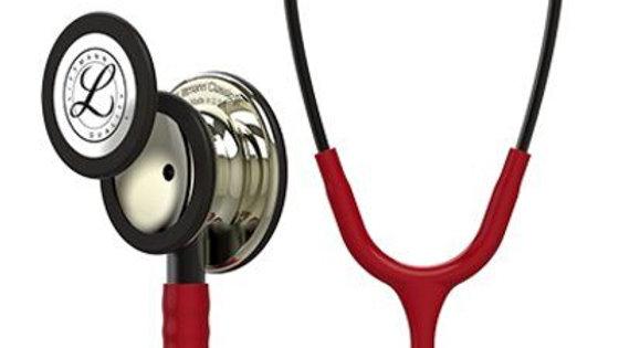 3M™ Littmann®  Classic III™ Monitoring Stethoscope
