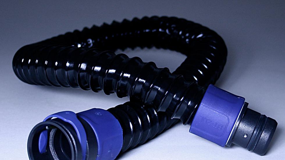 3M™ Versaflo™ Breathing Tube BT-20L, Medium/Large, 1 EA/Bag