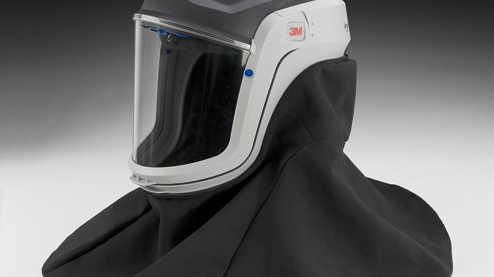 3M™ Versaflo™ Respiratory Helmet Assembly M-407