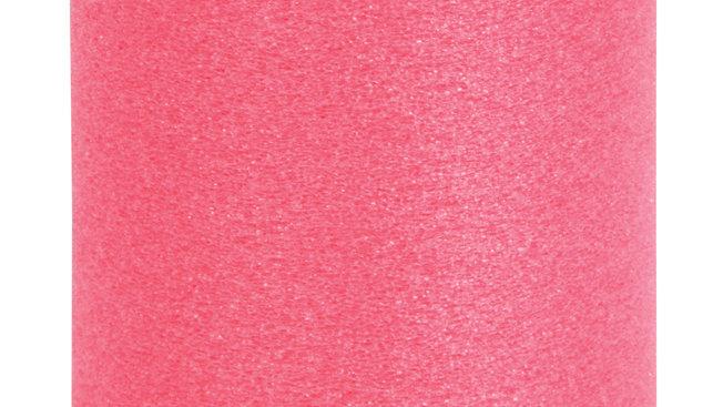 ACE™ Sports Underwrap 909018, Pink, Bulk Pack