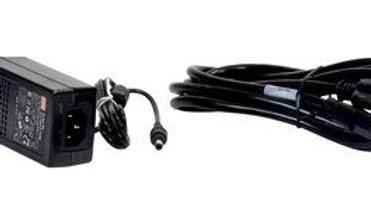 3M™ E-A-Rfit™ Speaker Power Supply 393-0005