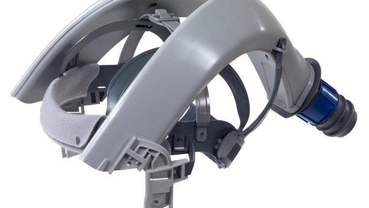 3M™ Versaflo™ Premium Head Suspension, S-950, for S-600 S-700 and S-800