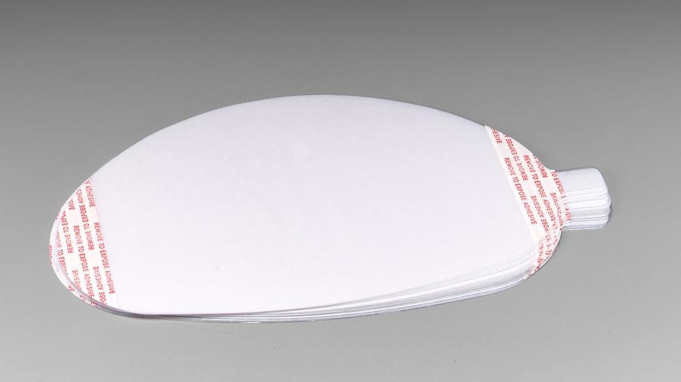 3M™ Lens Cover 7899-100/7899-100-AM, Accessory 100 EA/Case