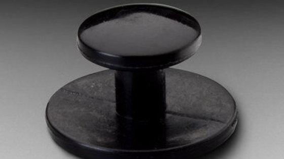 3M™ Full Facepiece Button 7989, 54 EA/Case