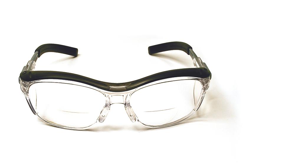 3M™ Nuvo™ Reader Protective Eyewear 11434-00000-20