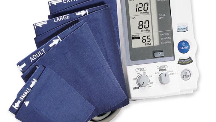 Omron Professional Intellisense® Blood Pressure Monitor