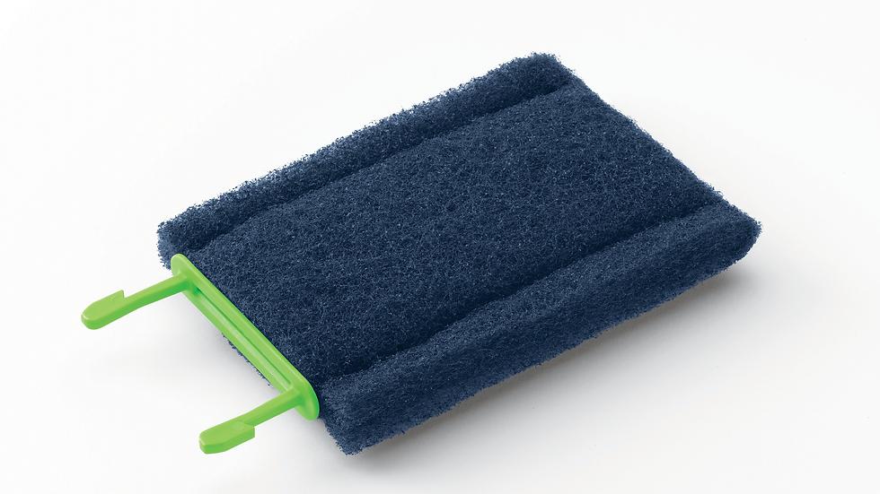 Scotch-Brite™ Low Scratch Blue Cleaning Pad 903