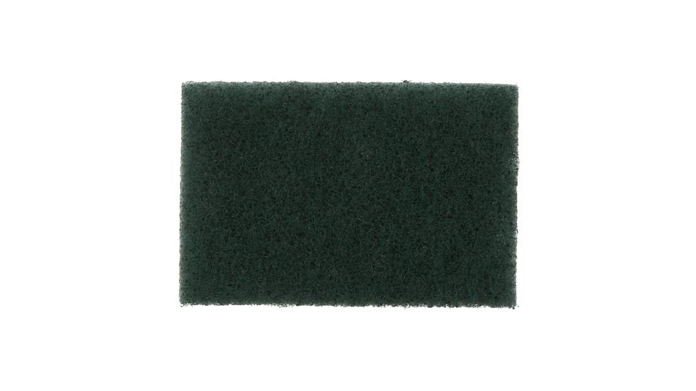 Scotch-Brite™ General Purpose Scrubbing Pad 9650, 3 in x 4.5 in