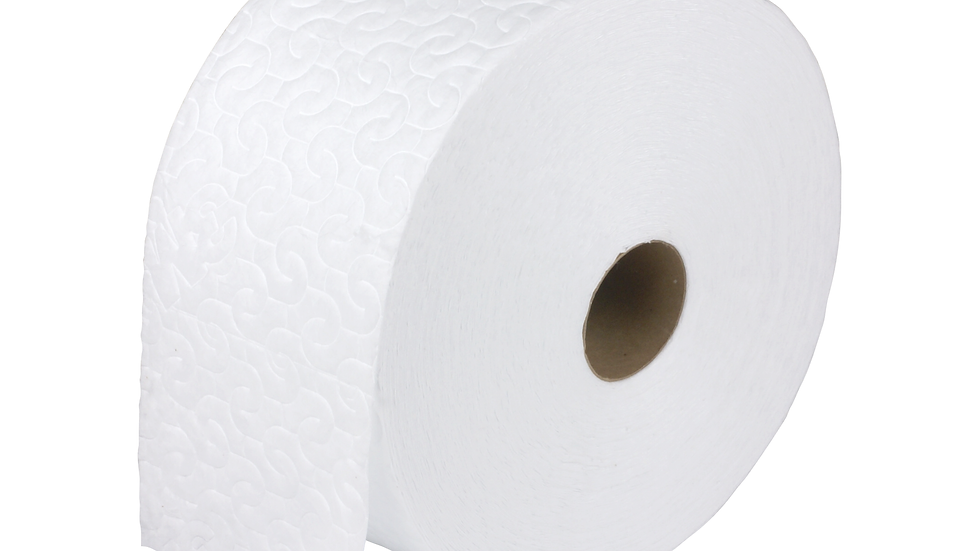 3M™ Doodleduster Disposable Dusting Cloth, White, 7 in x 13.8 in x 287.5 ft