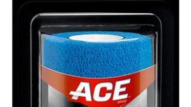 ACE™ Brand Athletic Wrap Blue 909031