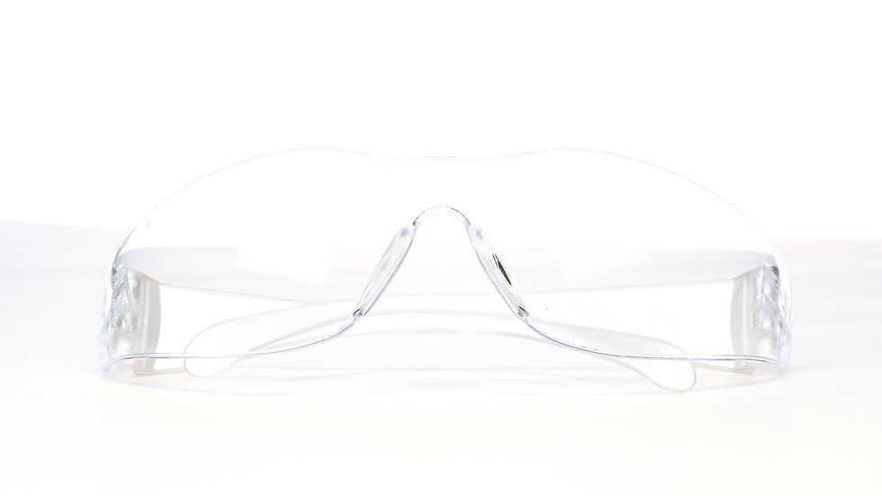3M™ Virtua™ Protective Eyewear 11329-00000-20