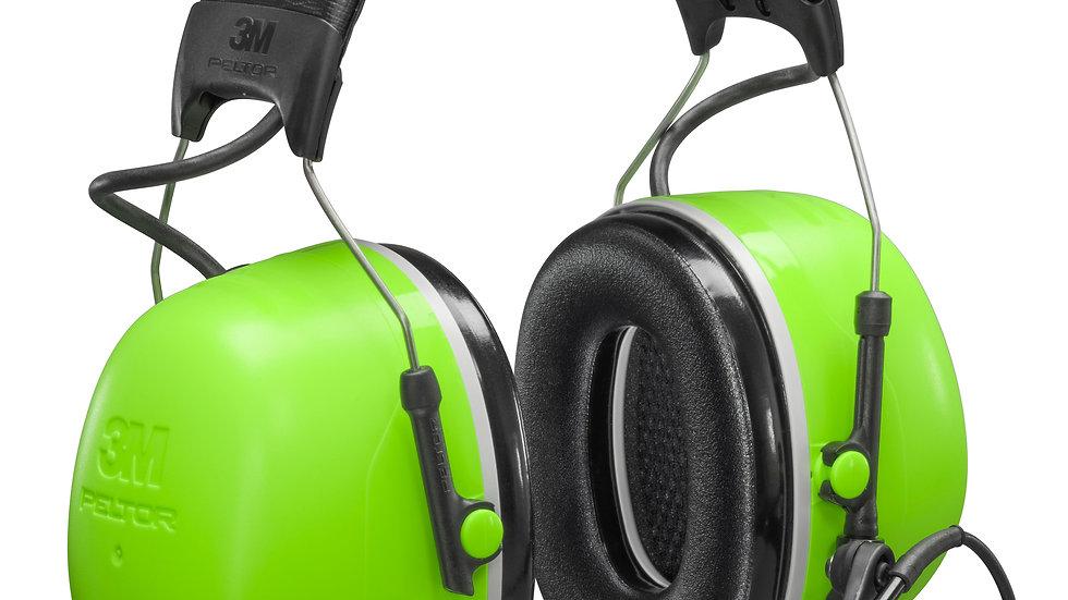 3M™ PELTOR™ CH-5 High Attenuation Headset - MT73H450A-77 GB -