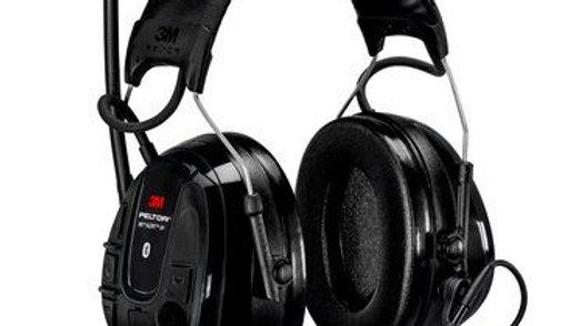 3M™ PELTOR™ WS™ ALERT™ XP, Black, Headband