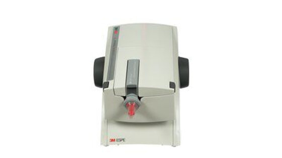 3M™ Pentamix™ 3 Automatic Mixing Unit, 77876
