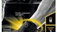 ACE™ Ultra-Lite Ankle Brace, 901014, Medium