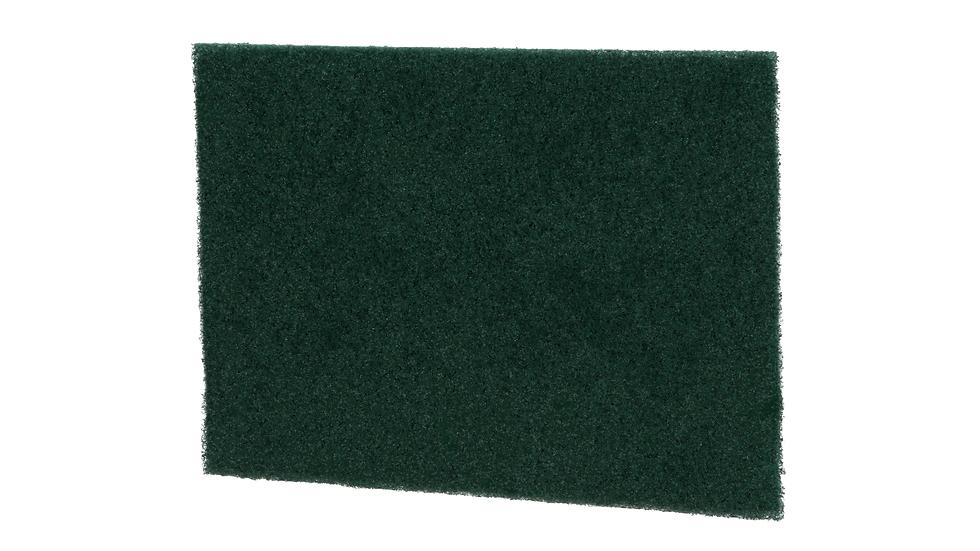 Niagara™ Medium Duty Scour Pad 96N, 6 in x 9 in, 20/Case
