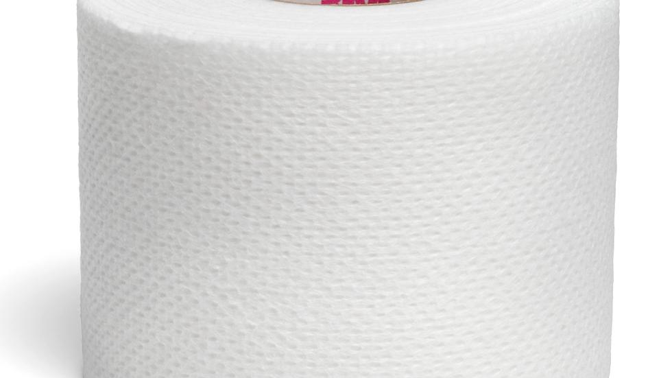 3M™ Medipore™ Soft Cloth Tape 2962, 2 inch x 10 yards, 12 Rolls/Case