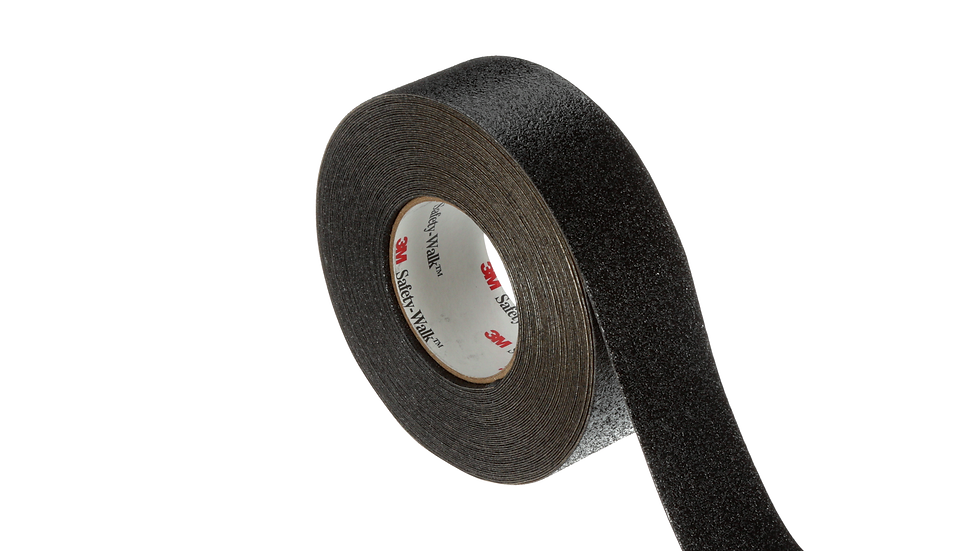 3M™ Safety-Walk™ Slip-Resistant Conformable Tapes & Treads 510