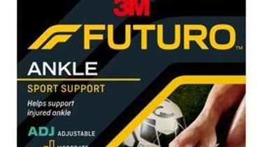 FUTURO™ Sport Ankle Support, 09037ENR, ADJ