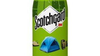 Scotchgard™ Heavy Duty Water Shield, 5020-10-4, 10.5 oz (297 g), 4/1