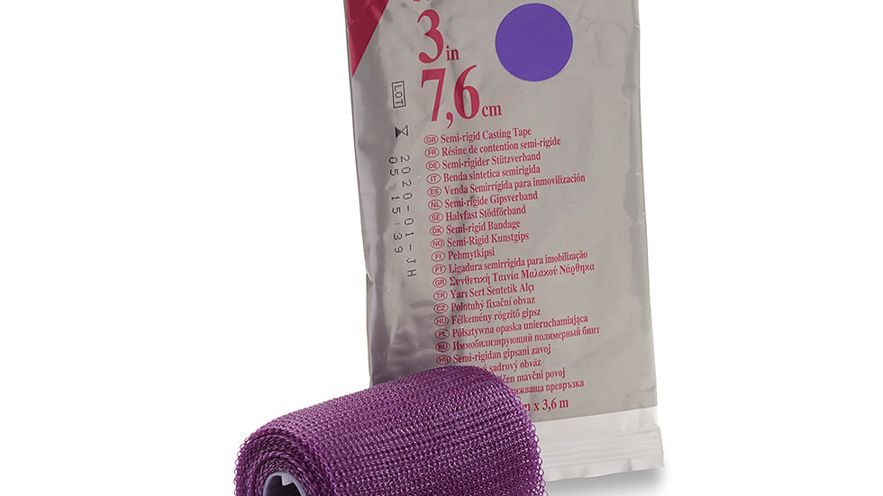 3M™ Scotchcast™ Soft Cast Casting Tape 82103U