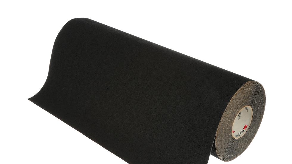 3M™ Safety-Walk™ 310 Medium Resilient Black, 49.25 in x 300 yd