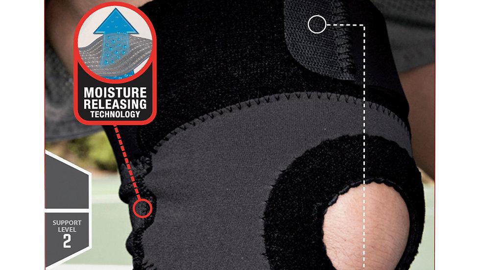 ACE™ Moisture Control Knee Support 209602, Medium