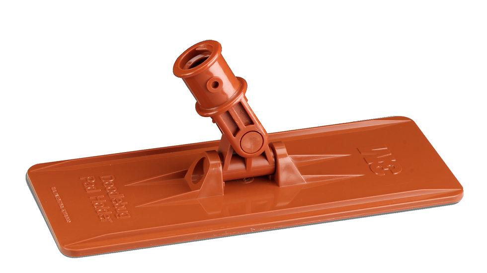 3M™ Doodlebug™ Pad Holder 6472, Bulk, 50/Case
