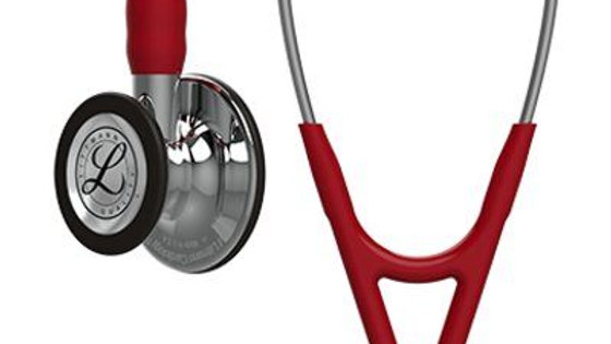 3M™ Littmann® Cardiology IV™ Diagnostic Stethoscope