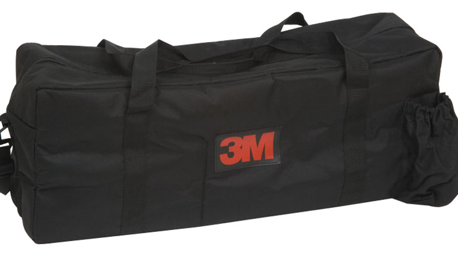 3M™ Assembly.  Receiver Battery Door