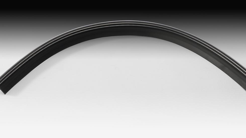 3M™ Versaflo™ Replacement Visor Gasket M-921/37321(AAD), 5 EA/Case
