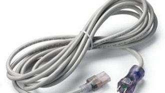 3M™ Bair Hugger™ 500 and 700 Series Power Cord, Model 90224, 120V