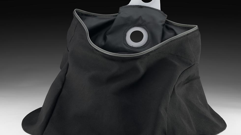 3M™ Versaflo™ M-Series Flame Resistant Outer Shroud M-447, 1 EA/Case