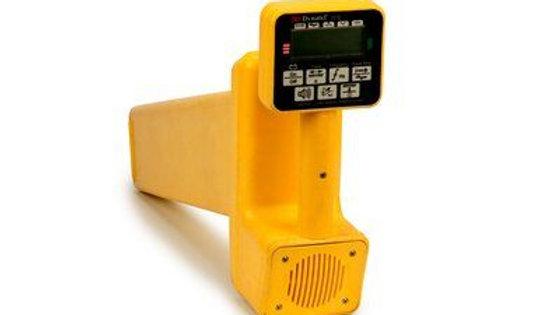 3M™ Dynatel™ Cable/Pipe Locator 2250-UR3