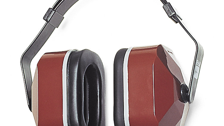 3M™ E-A-R™ Model 3000 Earmuffs 330-3002, 24 EA/Case