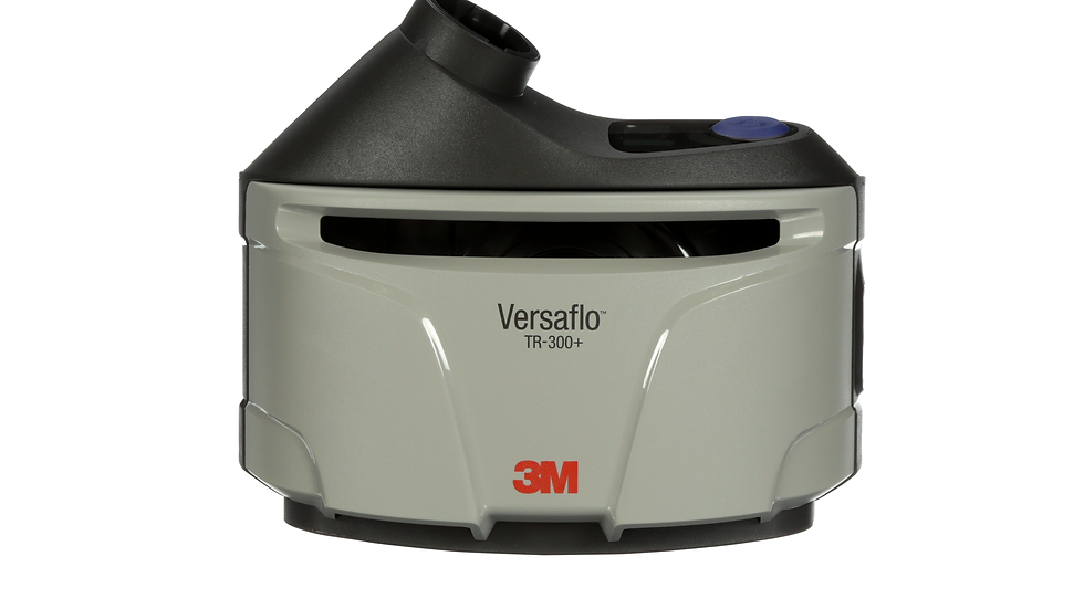 3M™ Replacement Blower TR-301N+, for Versaflo™ TR-300N+ 1 EA/Case