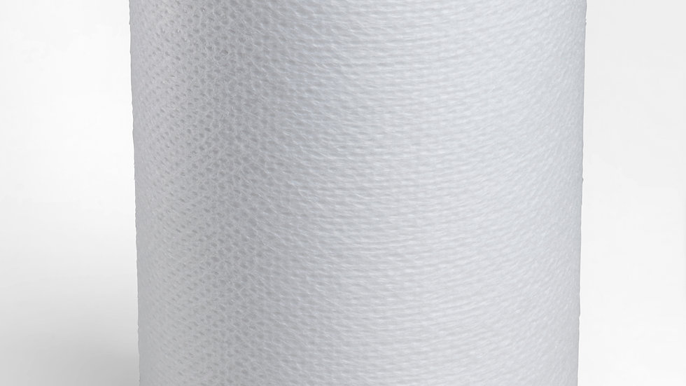 3M™ Medipore™ H Soft Cloth Surgical Tape 2864