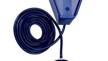 3M™ Avagard™ Wall Bracket and Foot Pump 9201