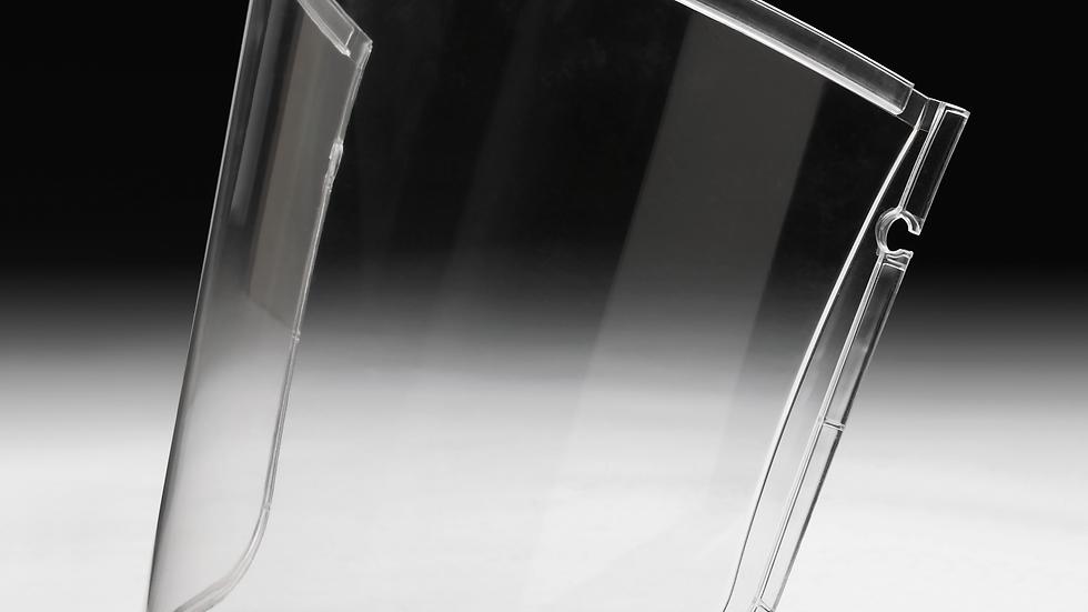 3M™ Versaflo™ Standard Visor M-925/37323(AAD), 5 EA/Case