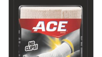 ACE™ 3'' Self-Adhering Elastic Bandage 903004