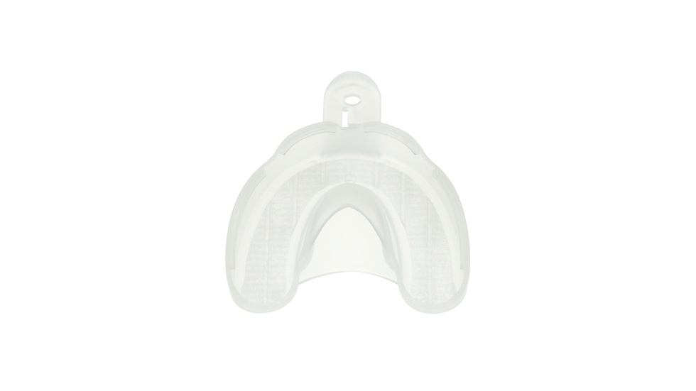 3M™ Impression Tray Size Large (L), Upper Refill, 71617