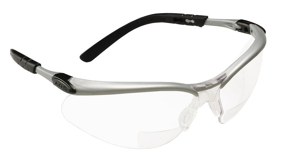 3M™ BX™ Reader Protective Eyewear 11375-00000-20