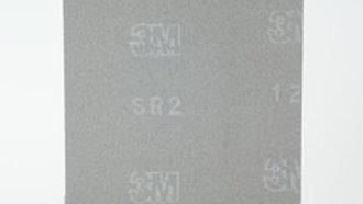 3M™ Sanding Screen Sheet 483W, 100, 9 in x 11 in, 25 per inner, 250 per case