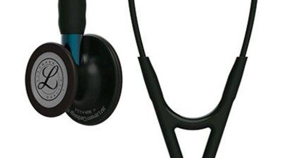 3M™ Littmann® Cardiology IV™ Diagnostic Stethoscope