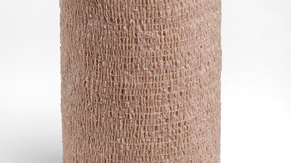 3M™ Coban™ LF Latex Free Self-Adherent Wrap with Hand Tear 2084S