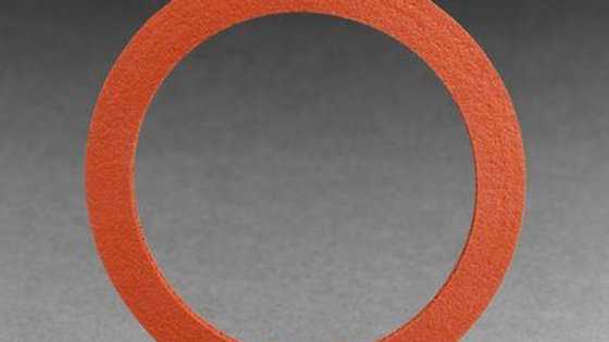 3M™ Center Adapter Gasket 6896, 20 EA/Case
